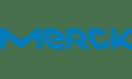 شرکت مرک - نمایندگی شرکت مرک-نمایندگی رسمی شرکت مرک- نمایندگی Merck در ایران