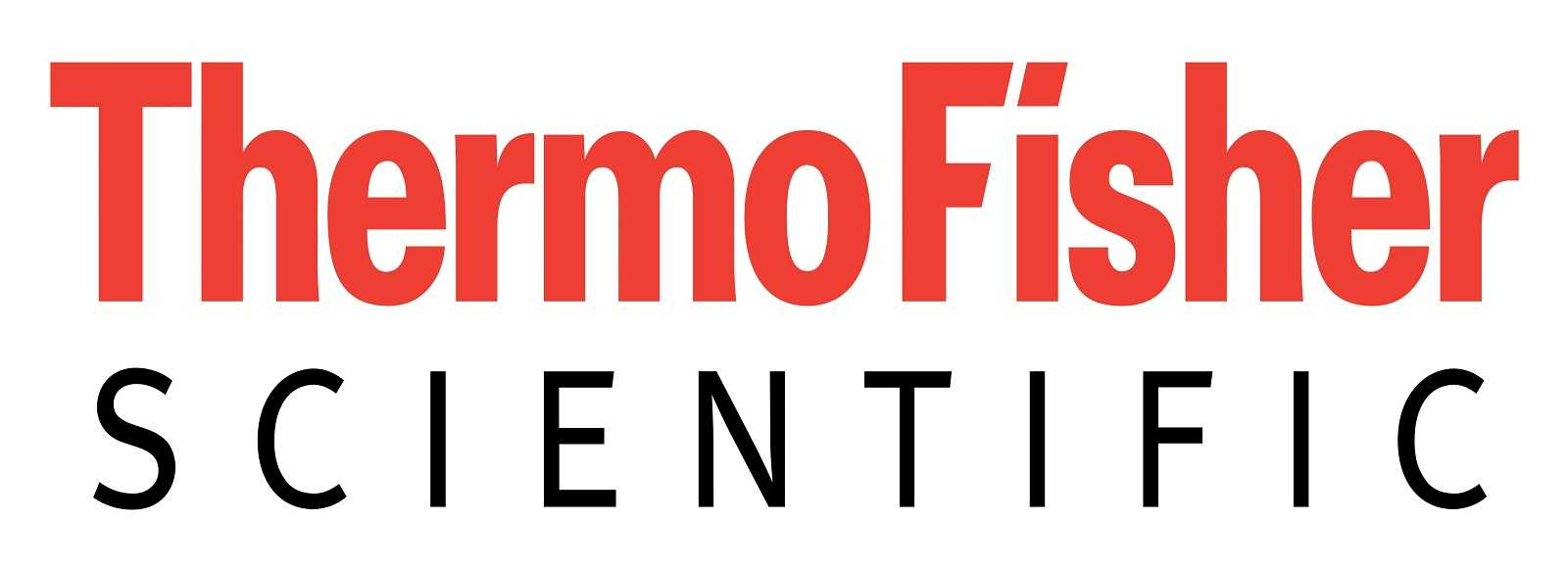 PNGPIX COM Thermo Fisher Scientific Logo PNG Transparent - ترمو فیشر